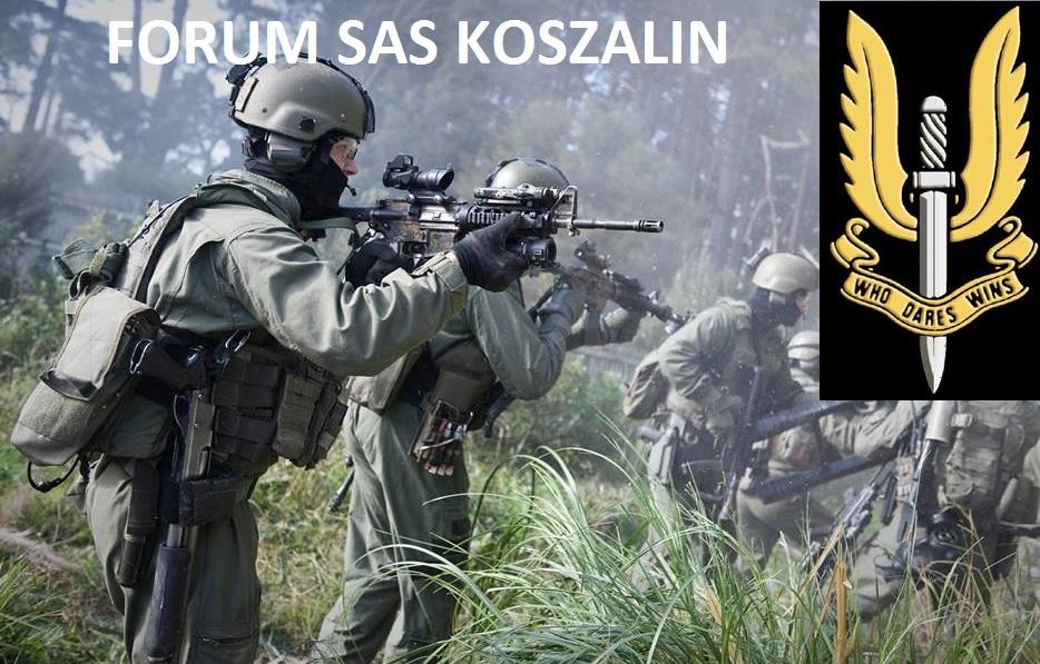 http://www.sas.pun.pl/_fora/sas/smilies/[dblpt]Forum[dblpt]